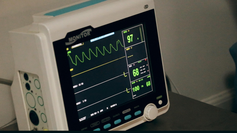 Escucha a tus clientes Te lo contarán todo sobre Hipertensión